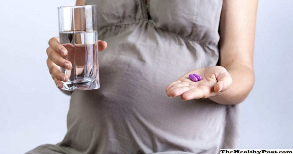 can-switching-prenatal-vitamins-be-dangerous