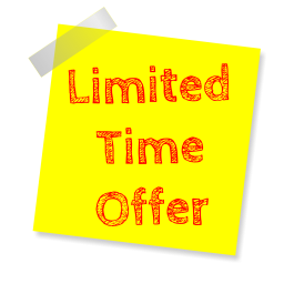 limited-time-offer-1438906_1920