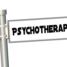 psychotherapy-468075_1920