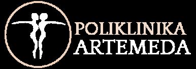 Poliklinika Artemeda
