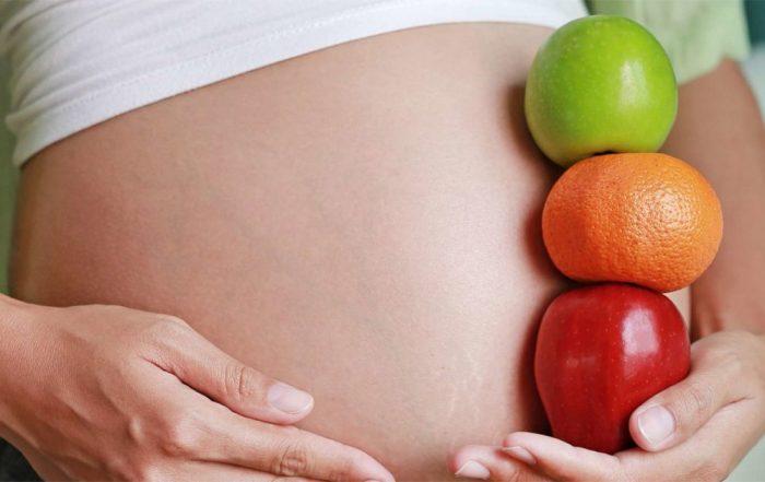 Imunitet u trudnoći