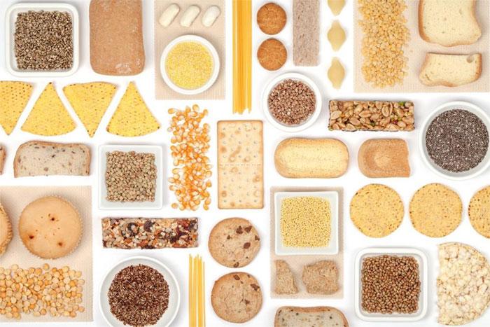 Proizvodi od pšenice