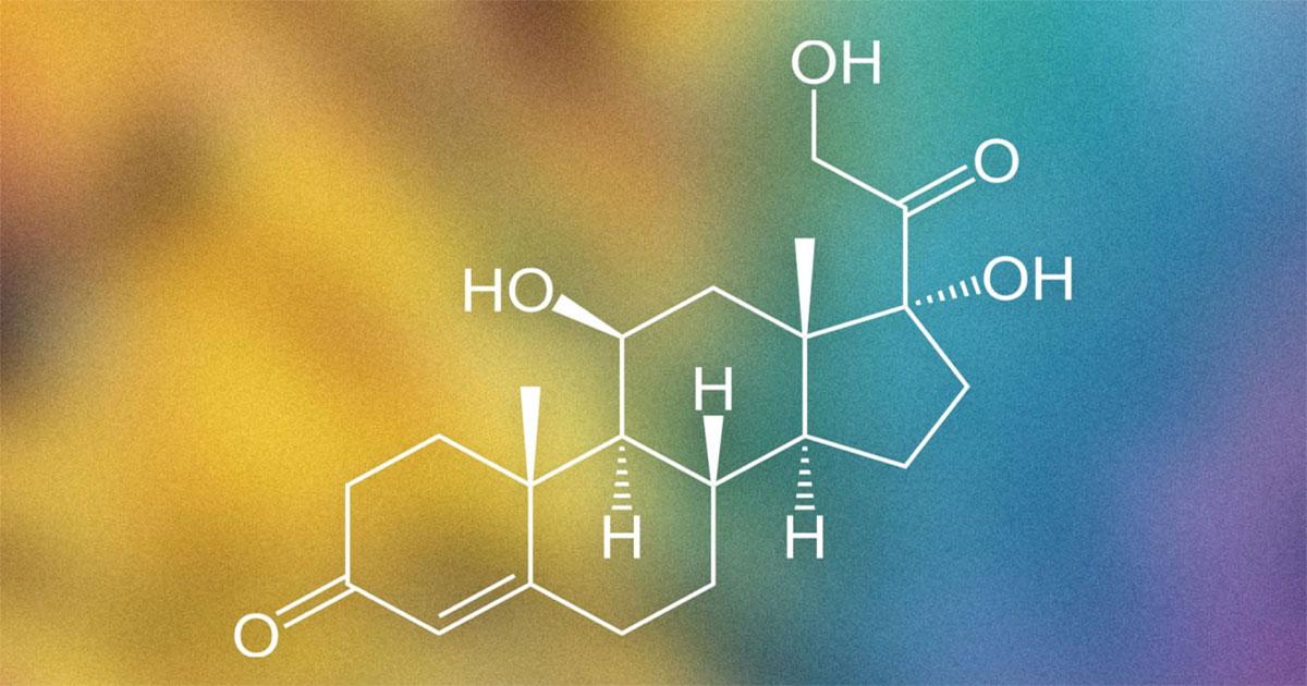 Kortizol - hormon pokazatelj stresa