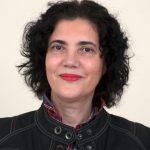 Dr. med. Marina Juričić, psihoterapeut – logoterapeut