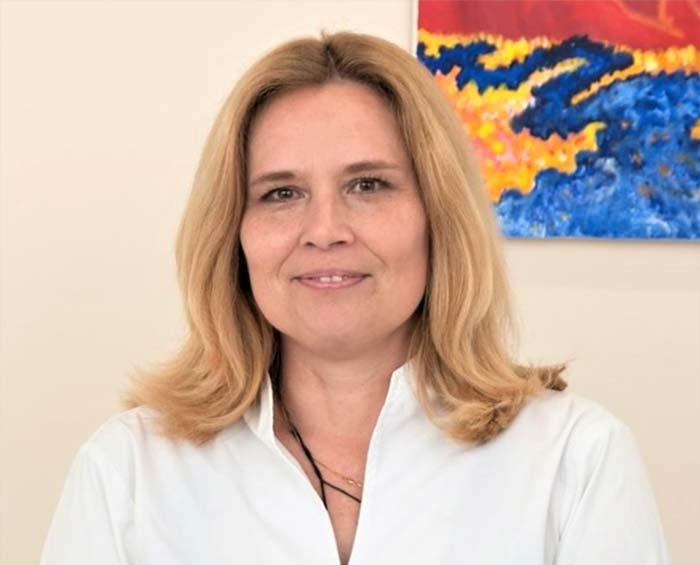dr. Nataša Šemnički