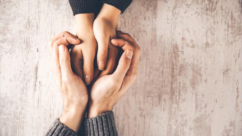 Psihološka podrška parovima tijekom tretmana neplodnosti