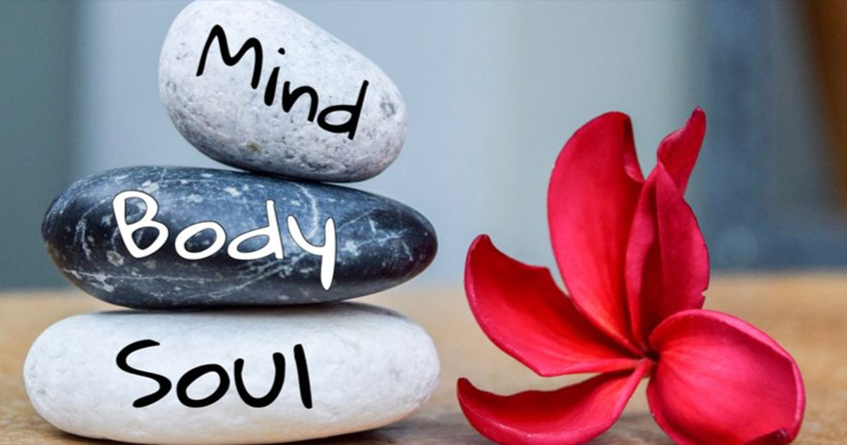 Tretmani i radionice za um i tijelo
