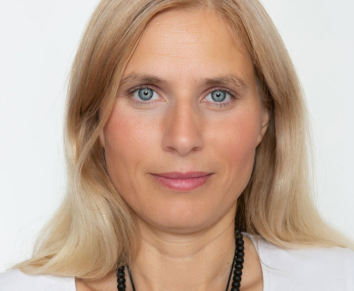 Biljana Radić